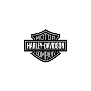 Our clients - Harley-Davidson Brno
