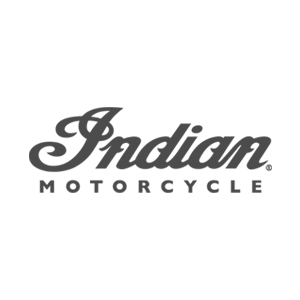 Our clients - Indian Motorcycles Brno